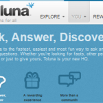 Toluna Lets You Take Part In Surveys, Earn Points And Test Products