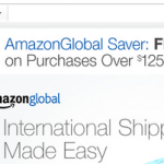 Amazon.com Offers Free Shipping To Consumers From Singapore And India